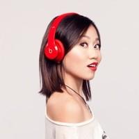 Karen X Cheng